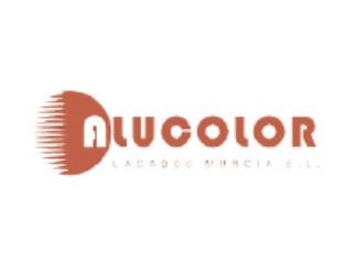 ALUCOLOR