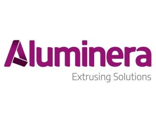 Aluminera Extrrusing Solutions
