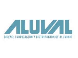 ALUVAL