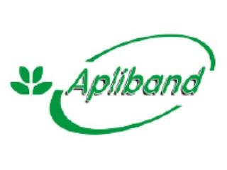 Aplibana