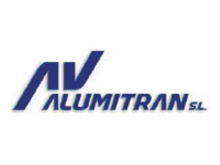 ALUMITRAN
