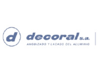 decoral s.a
