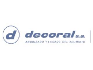 decoral s.a