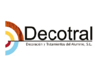 Decotral