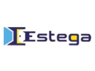 Estega