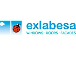 exlabesa