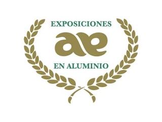 EXPOPSICIONES EN ALUMINIO S.L. EXPOEAL