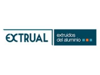 EXTRUAL
