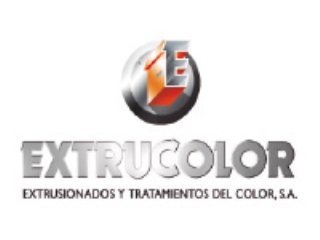 EXTRUCOLOR