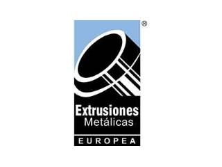 Extrusiones Metálicas