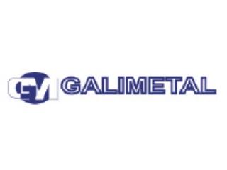 GALIMETA