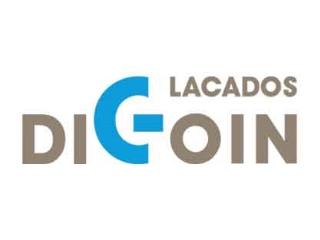 LACADOS DIGOIN