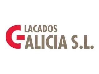 LACADOS GALICIA S.L.