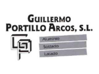 Guillermo Portillo Arcos, S.L