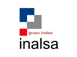 inalsa