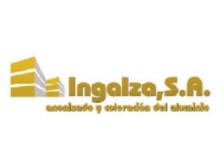 Ingalza, S.A.