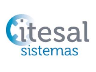 itesal sistemas