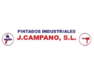 PINTADOS INDUSTRIALES J.CAMPANO, S.L.