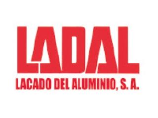 LADAL LACADO DE ALUMINIO, S.L