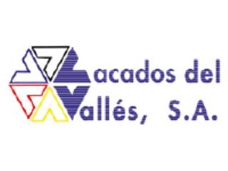 Lacados del Vallés, S.A.