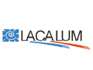 LACALUM