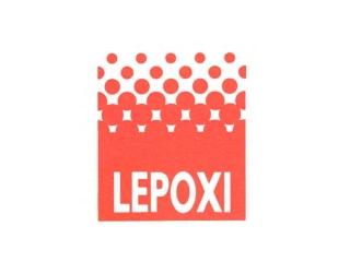 LEPOXI