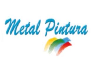 Metal Pintura