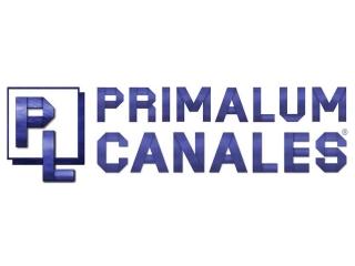 PRIMALUM CANALES