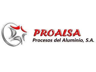 PROALSA Procesos del Aluminio, S.A.