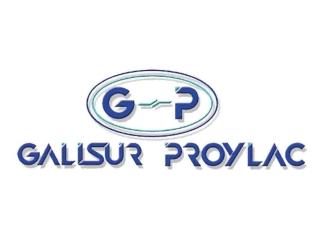 GALISUR PROYLAC
