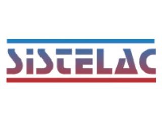 SISTELAC