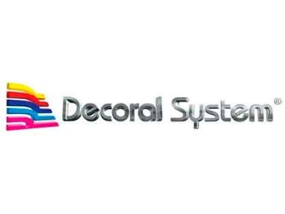 Decoral System