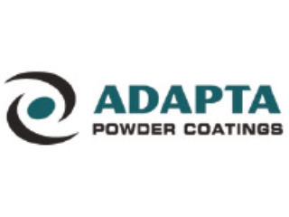 ADAPTA POWDER COATINGS