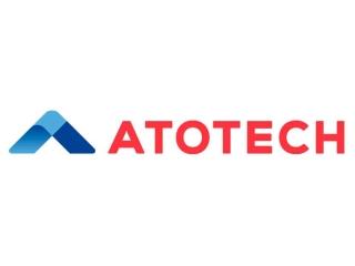 ATOTEC