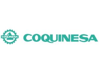 COQUINES
