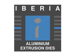 IBERIA ALUMINIUM EXTRUSION DIES