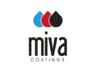 miva COATINGS