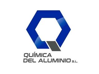 QUÍMICA DEL ALUMINIO S.L.