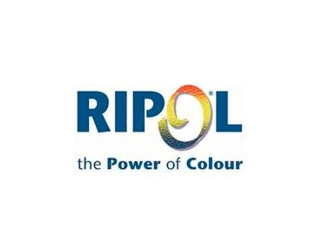 RIPOL