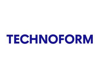 TECHNOFORM
